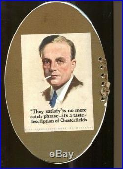 1925 Army v Yale Football Program 10/31/25 Yale Bowl New Haven Conn. Ex 36447