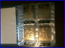 2004 TOM BRADY PATRIOT SUPER BOWL-Pins-Coins-Program-Danbury Mint Cards-GEM MINT