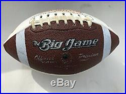 Beef O Brady Bowl 2010 Football Louisville Southern Mississippi Tropicana Field