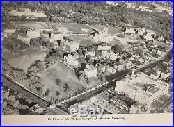 Fordham v Missouri Sugar Bowl 1942. College Football program