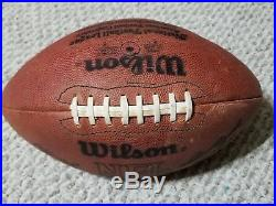 Super Bowl XX Football 1985 Chicago Bears, New England Patriots